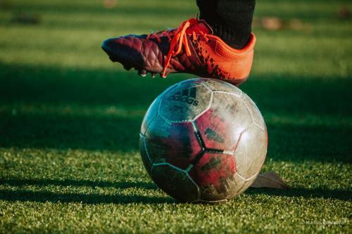 Vergadering crisiscel - Voetbal Vlaanderen