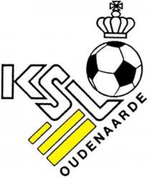 Licentie 1ste klasse amateurs seizoen 2018-2019 is binnen